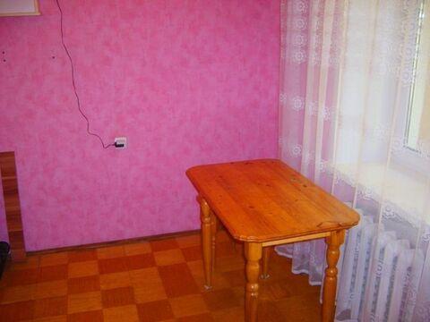 Снять однокомнатную квартиру в Конаково на Пр.Ленина - Фото 4