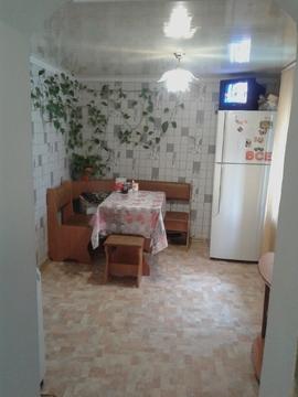Дом ул. Черноморская - Фото 2