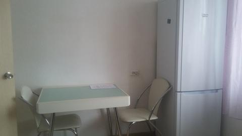 Сдам квартиру на Профсоюзной 23 - Фото 3
