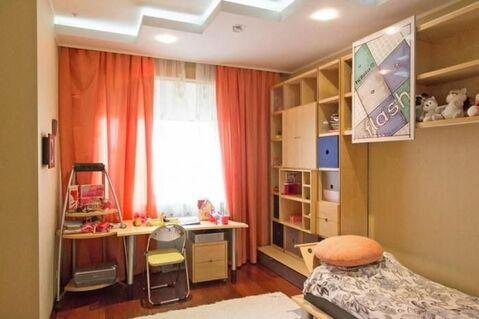 Продажа квартиры, Самара, Ул. Садовая - Фото 3