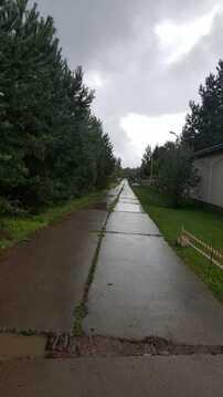 Предлагаю участок Минское ш.Зеленая роща - Фото 3