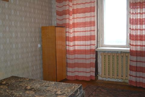 Комната в 4-х комнатной квартире - Фото 1