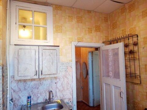 Однокомнатная квартира: г.Липецк, Ильича улица, 10 - Фото 4