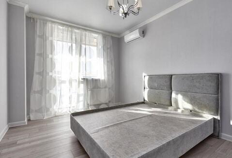 Квартира в историческом центре Краснодара - Фото 5