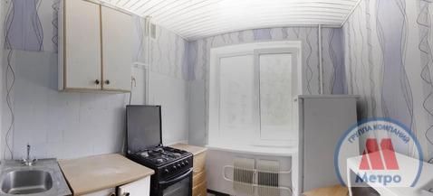 Квартира, ул. Комсомольская, д.97 - Фото 3