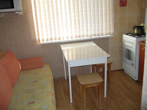 1-комнатная квартира на длительный срок - Фото 5