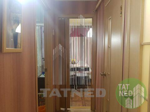 Продажа: Квартира 2-ком. Коломенская ул, 5 15 - Фото 5