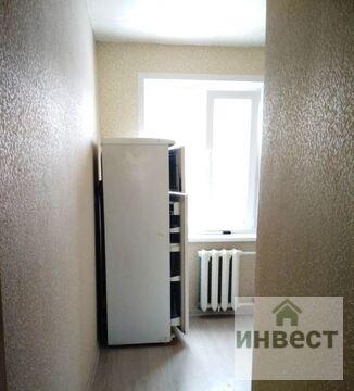 Продается 1-к квартира, г. Москва, п. Киевский, д.13 - Фото 3