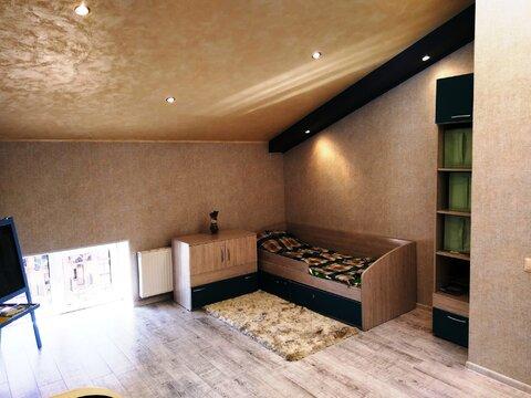 Продажа трехкомнатной квартиры в Химках - Фото 3