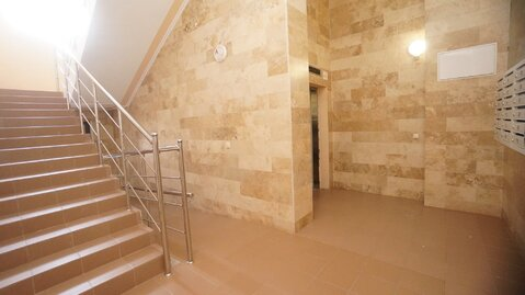Купить крупногабаритную квартиру в доме повышенной комфортности. - Фото 2