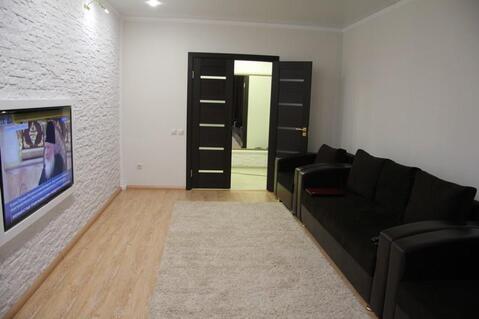 Сдается vip 2-х комнатная квартира в Пятигорске - Фото 2