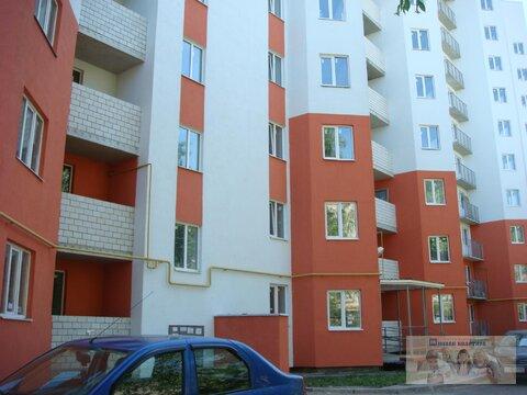 Продам 2-х комн квартиру - Фото 1