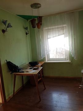 Продажа: дом 48 м2 на участке 19 сот. - Фото 3