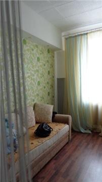Комната в 3-х ул. Ватутина, 1 - Фото 1