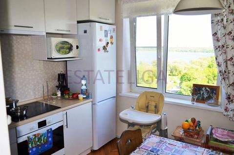 Продажа квартиры, Ул. Твардовского - Фото 2