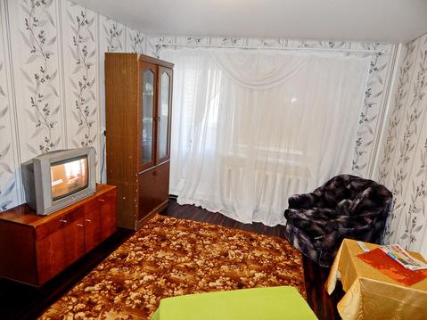 Сдается комната 16 м2 в центре города на улице Ворошилова - Фото 3