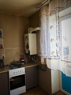 1-комнатная с индивидуальным отоплением - Фото 3