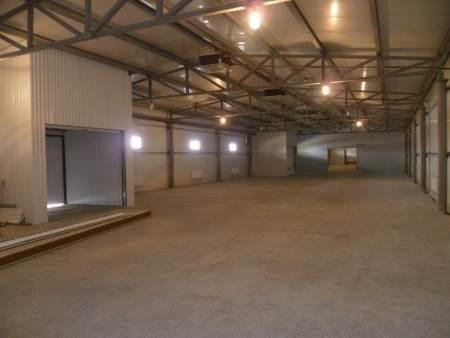Сдаются производственно-складские помещения в г. Минеральные Воды - Фото 4