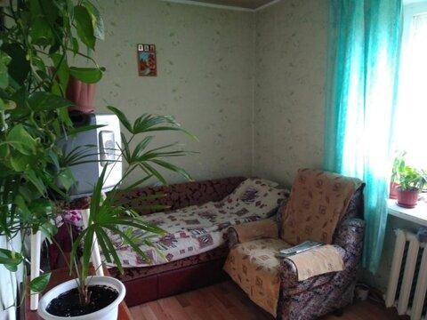 Продажа 3-комнатной квартиры, 51 м2, Красина, д. 55 - Фото 1