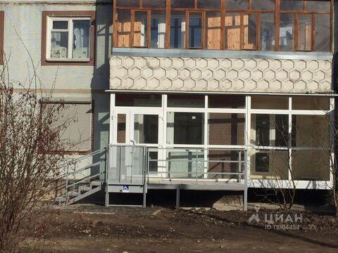 Продажа офиса, Великий Новгород, Ул. Свободы - Фото 1