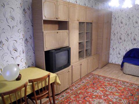 2-ком. квартира в Северном районе, Беговая, Ипподром, напротив о'кея. - Фото 4