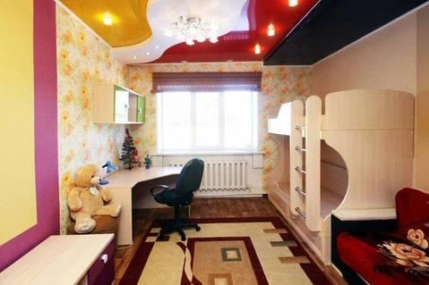 Отличный дом на новостроике - Фото 2
