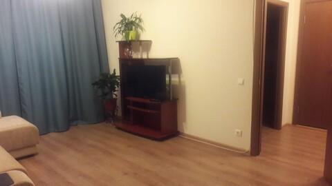 ЖК Вива Однокомнатная квартира 40м2 Московский район. - Фото 4