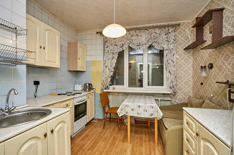 Объявление №47711140: Продаю 3 комн. квартиру. Санкт-Петербург, ул. Хасанская, 18, к 1,