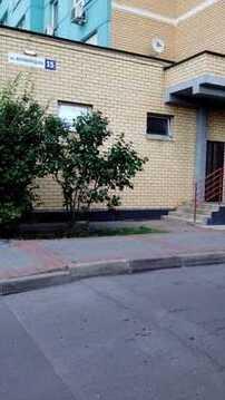 Продается нежилое помещение по адресу г. Мытищи, ул. Белобородова, . - Фото 3