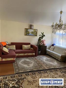 Объявление №58899421: Продажа дома. Севастополь