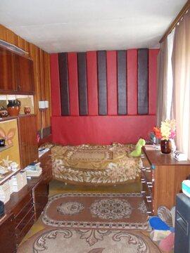 Продажа дома, СНТ Донское, Рамонский район - Фото 5