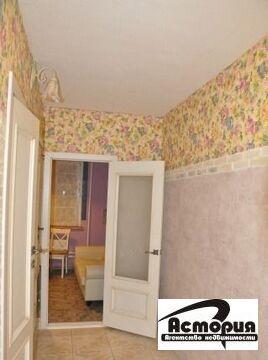 3х комнатная квартира, Садовая 5 - Фото 3