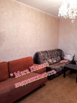 Сдается 3-х комнатная квартира ул. Маркса 57, со всей мебелью - Фото 5