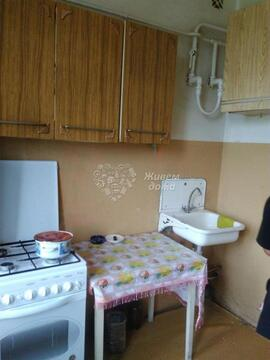 Продажа комнаты, Волгоград, Металлургов пр-кт. - Фото 4