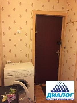 Продам комнату В семейном общежитие - Фото 4