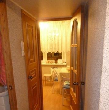 Продается квартира Москва, Шипиловская улица,36к2 - Фото 4