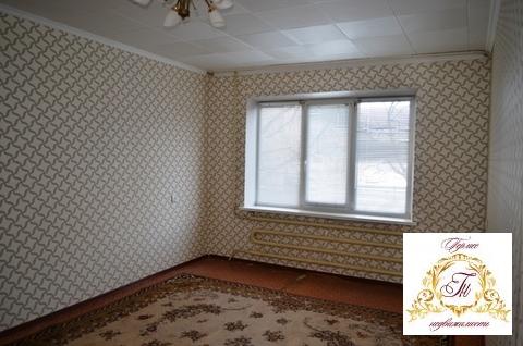 Продается четырехкомнатная квартира Липовая 3 - Фото 1