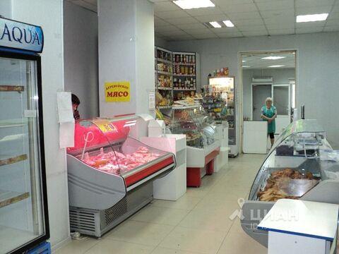 Продажа торгового помещения, Курган, Ул. Гоголя - Фото 1