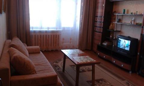Сдается 2х-ком квартира Архангельск, Шубина, 34 - Фото 1