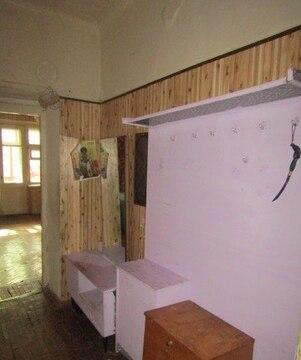 2-комнатная квартира на Мира 44 - Фото 3