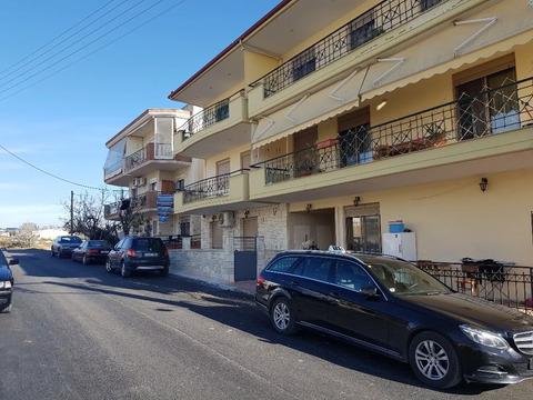 Объявление №1960576: Продажа апартаментов. Греция