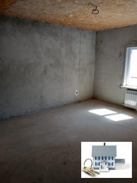 Продается дом, г. Новороссийск, Морская - Фото 5
