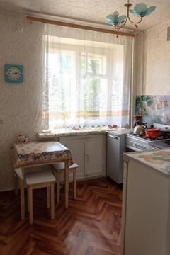 Продажа квартиры, Череповец, Ул. Устюженская - Фото 2