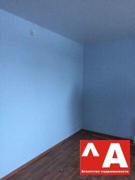 Продажа 1-й квартиры 33 кв.м. в п.Товарковский. Дом сдан в 2018. - Фото 2