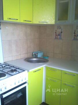 Аренда квартиры, Барнаул, Улица Георгия Исакова - Фото 1