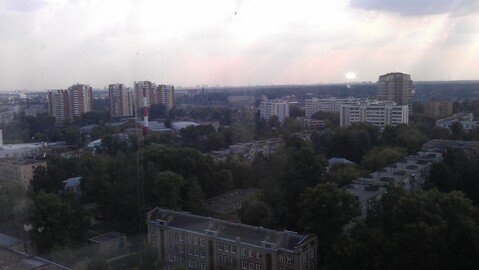 Купить квартиру в Пушкино - Фото 5