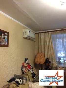 2х комн квартира в г.Кимры на берегу Волги - Фото 5