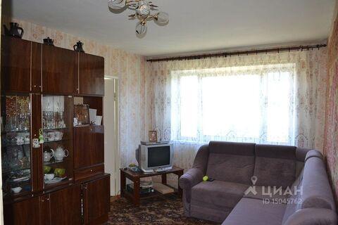 Аренда квартиры, Мурманск, Улица Академика Книповича - Фото 1