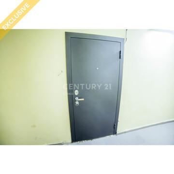 Продается однокомнатная квартира, расположенная на 9 этаже в доме №7 А - Фото 2