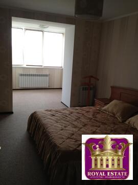 Сдам 3-х комнатную квартиру в районе ж/д Вокзала - Фото 2